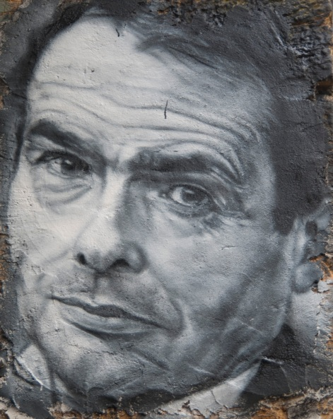 Pierre_Bourdieu,_painted_portrait_DDC_8931_(cropped)