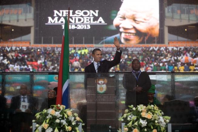 Obama_Madiba_Memorial.jpg